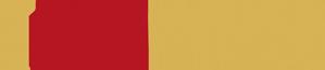 Traumkonzepte-Logo